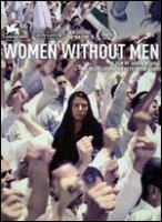 Movie Poster for Women without Men