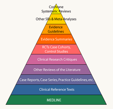 EMB Pyramid from FSU College of Medicine Library